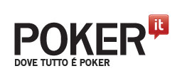 Poker.it, la tua guida al poker online